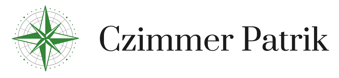 Czimmer Patrik
